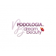 Podologia by Dream Beauty